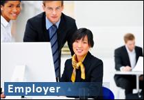 employer2